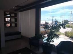 Escritório para alugar em Jardim cuiaba, Cuiaba cod:22096