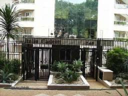 Apartamento para alugar com 3 dormitórios em Vila boaventura, Jundiai cod:95