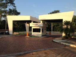 Apartamento com 3 dormitórios para alugar, 77 m² por r$ 0,01/mês - conjunto mariana - rio