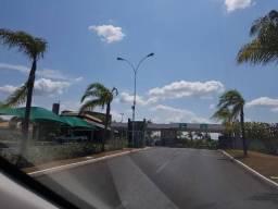 Loteamento/condomínio à venda em Ribeirao do lipa, Cuiaba cod:22926