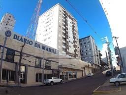 Apartamento para alugar com 1 dormitórios em Centro, Passo fundo cod:9770