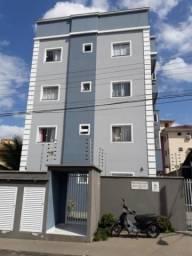 Apartamento à venda com 2 dormitórios em Iririú, Joinville cod:V35441