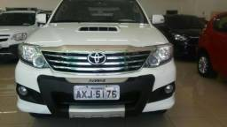 Hilux SRV 3.0 Sw4 Diesel 4x4 *2013 - 2013