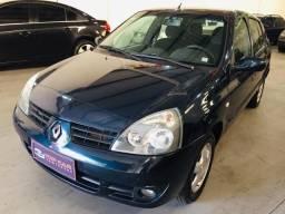 Renault/Clio Privilege (Financia 100%) - 2007