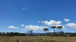 Sitio localizado na cidade de Urubici - Santa Catarina