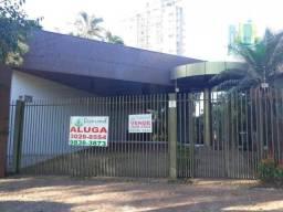 Sala à venda de 338 m² por R$ 1.200.000 no Centro em Foz do Iguaçu/PR