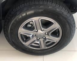 FORD RANGER 2018/2019 2.2 XLS 4X4 CD 16V DIESEL 4P AUTOMÁTICO - 2019