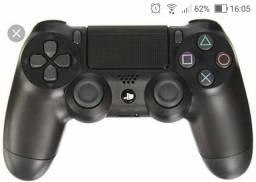 Conserto seu Controle do PS4 e X-BOX ONE com garantia aceito cartões