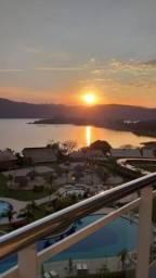 Cota Resort Tayaya - parcelamento em até 20 x