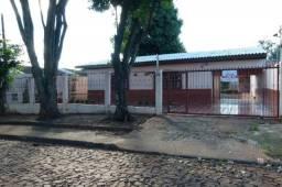 Casa com 2 dormitórios para alugar por R$ 1.200,00/mês - Portal da Foz - Foz do Iguaçu/PR