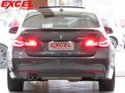 BMW 328i M SPORT 2.0 Active Flex 2016 - 2016