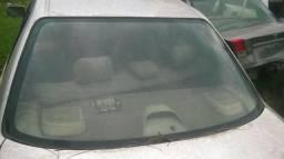 Toyota Corolla 99/2002 Vidro traseiro vigia