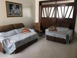 Casa Excelente acabamento em Alagoinhas/BA