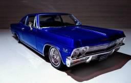 Miniatura Impala 1965