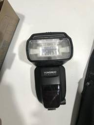 Flash YN600 EX-