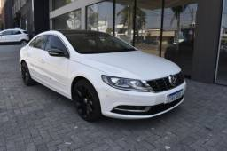 VW Passat CC 2013 3.6 V6 4Motion - 2013