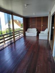 Casa de praia ( Barra Velha)