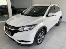 HR-V EXL 1.8 Flexone 16V 5p Aut. - 2016