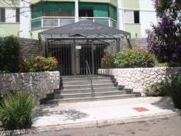 Apartamento 3/4 - Jardim America