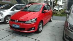Volkswagen Fox Comfortline 1.6 - 2018