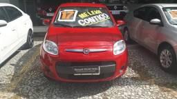 Fiat - 2017
