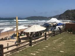 Título do anúncio: Aluguel temporada Praia de Geriba BUZIOS Pé na areia