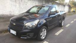 Montana 1.4 mpfi ls cs 8v flex 2p manual - 2012