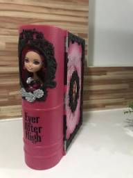Playset Briar Beauty Ever After High