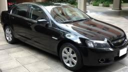 41afa6da5f0 Gm - Chevrolet Omega 2009 - Maravilhoso - Não aceito troca - 2009