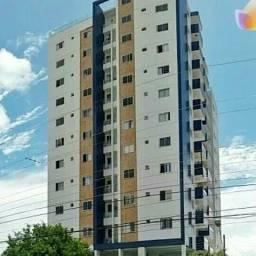 Vendo apartamento mobiliado top de linha no Sant Sebastian