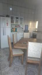 Aluga-se esse lindo apartamento com dois quartos sendo duas suítes com Rua i 121 B. União