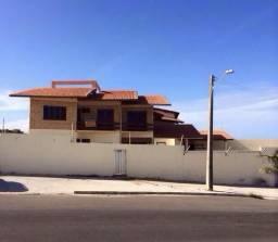 Oportunidade Casa Porto das Dunas