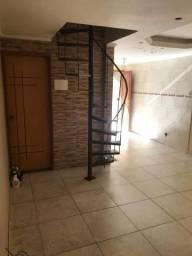 Aluguel Apartamento São João de Meriti