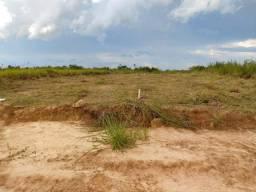 Troco terrenos em Colônia/Sítio