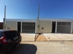 Casas novas e na Construção Zona Nul