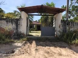 Oportunidade, Sitio A Pouco Minutos Do Centro De Pindoretama!