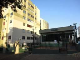 Apartamento para alugar com 3 dormitórios em Jd vila bosque, Maringá cod: *51