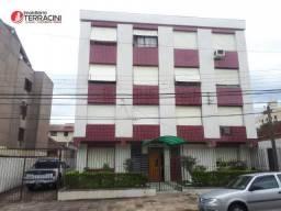 Apartamento com 2 dormitórios para alugar, 70 m² por R$ 750,00/mês - Passo d'Areia - Porto
