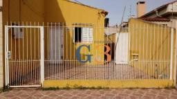 Casa à venda, 42 m² por R$ 180.000,00 - Areal - Pelotas/RS