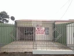 Casa com 3 dormitórios para alugar por R$ 1.000,00/mês - Jardim Aclimação - Maringá/PR