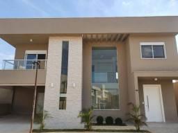 Casa de condomínio à venda com 4 dormitórios em Centro, Contagem cod:2029