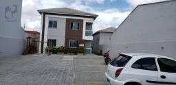 Apartamento com 2 dormitórios à venda, 55 m² por R$ 129.000,00 - Parque Dom Pedro - Itaiti