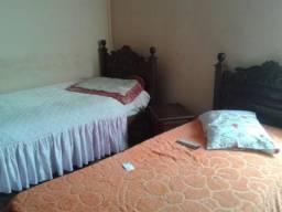 Título do anúncio: Apartamento à venda com 3 dormitórios em Novo riacho, Contagem cod:1419