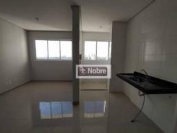 Apartamento para alugar, 61 m² por R$ 1.020,00/mês - Plano Diretor Sul - Palmas/TO