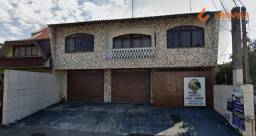 Sala para alugar, 72 m² por R$ 1.400,00/mês - Capão Raso - Curitiba/PR