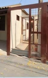 Casa para alugar com 1 dormitórios cod:L12315