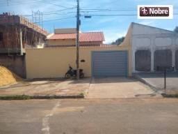 Casa à venda, 140 m² por R$ 310.000,00 - Plano Diretor Sul - Palmas/TO