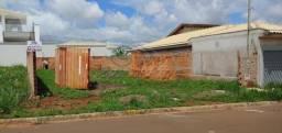 Casa à venda com 3 dormitórios em Jardim monterrey ii, Jaboticabal cod:V5232