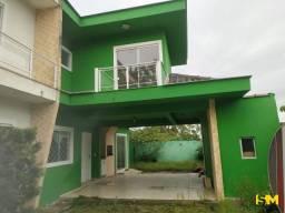 Casa para alugar com 3 dormitórios em Bom retiro, Joinville cod:SM362