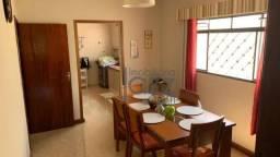 Linda casa com 3 dormitórios à venda completa de armários, 154 m² por R$ 600.000 - Jardim
